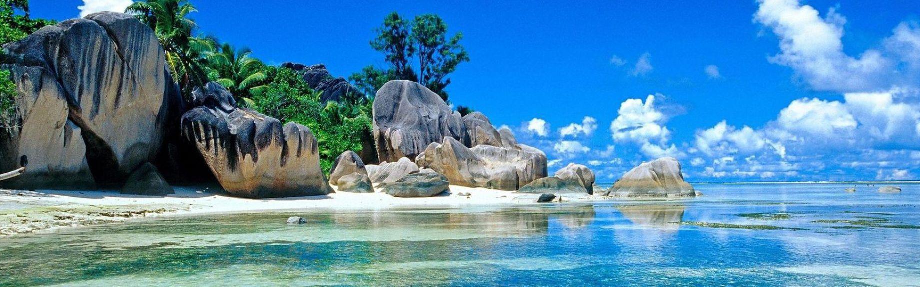 Maldivas, tu sueño
